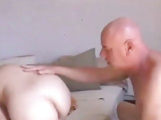home made older d like to fuck sex addiction