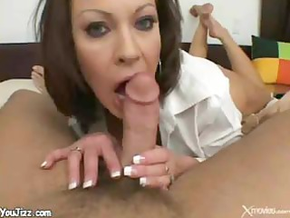 hawt d like to fuck is fucked hard by a biggest