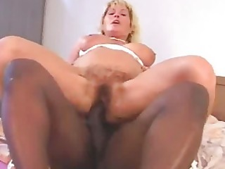 stacked d like to fuck renate dark dicked in wazoo