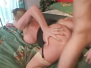 chunky titty d like to fuck calls a man wench
