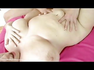busty d like to fuck amber hall rides college