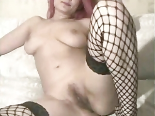 hot d like to fuck webcam 65