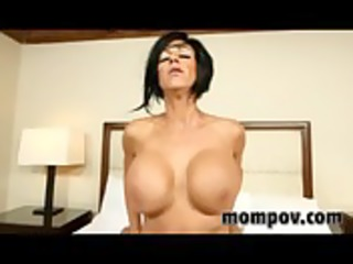 large tit d like to fuck fucking in hotel on