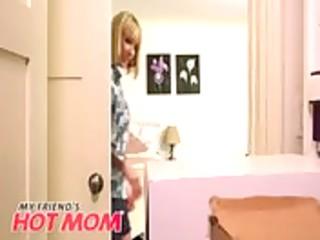 adultdailycare.net - mamma ally