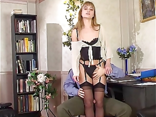 russian nylons d like to fuck