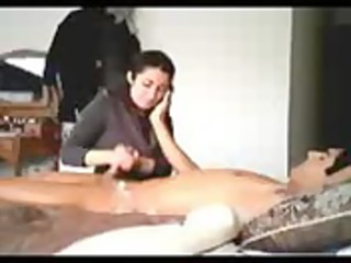 indian punjabi wife shags and smooches her