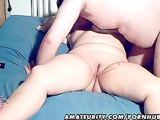 chubby dilettante d like to fuck toyed and