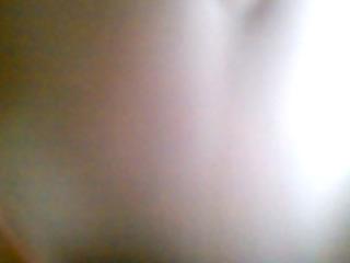 slender milf