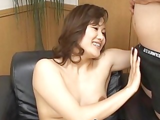 free sexy aged oriental hand job vids