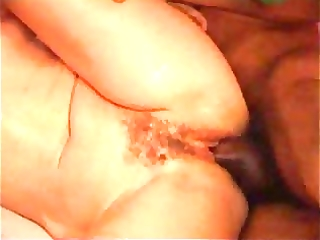 russian d like to fuck fucked in the booty