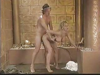 mother i classic drilled in bath - jp spl