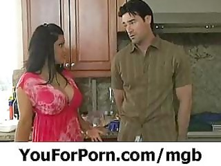 virgin fucks mamma movie 11