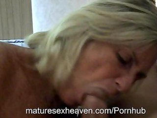 grannys afternoon delight part 7