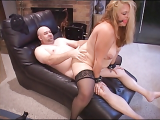 just a small in number anal big beautiful woman