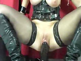 super sexy mother i  vibrator act