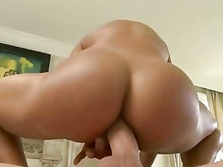 large tit aged mother i lisa anns massage turns