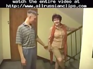 5 guys and mature part 6 russian cumshots drink