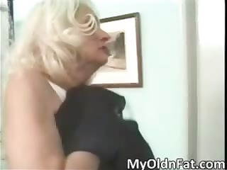 wicked breasty golden-haired d like to fuck bitch