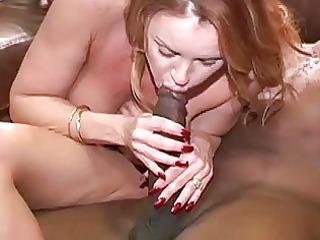 wife hot interracial cuckold