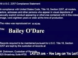 my allies hawt mom - mrs bailey o\&#1094_dare