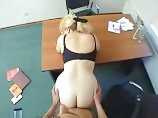 older biggest milk sacks teacher seduces her