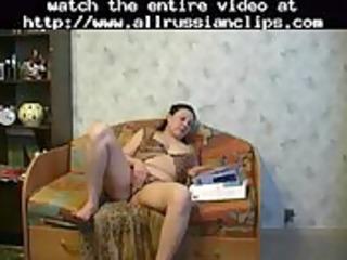older mastur. and screwed russian cumshots swallow
