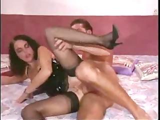 casual milfs (milf, anal, vintge)