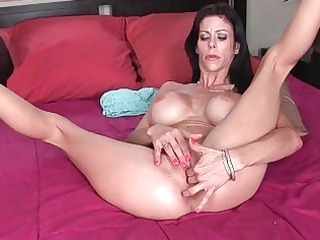 wicked large titted d like to fuck bitch