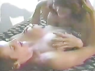 lesbo mother and gal torrid sex