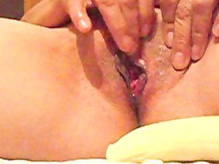 mn6 latin aged balls &; banana