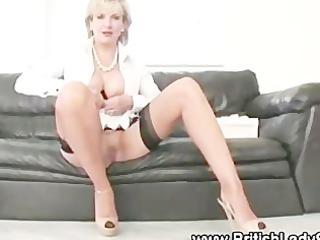 mature femdom fetish whore fingering