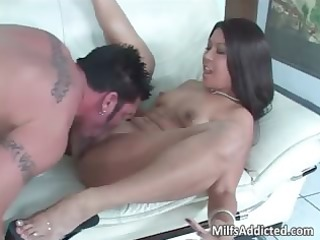 very valuable latin babe mother i with sexy arse