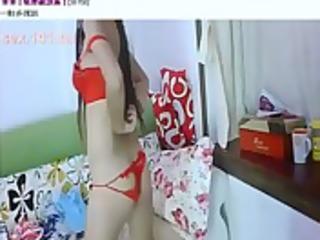 korean mother some thai glamorous