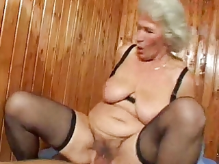old granny needs sex 1 wear-tweed