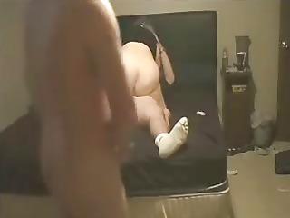 Cuckold Threesome