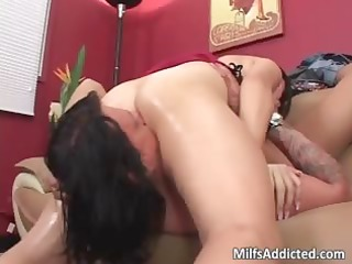 oriental d like to fuck plays naughty games part10