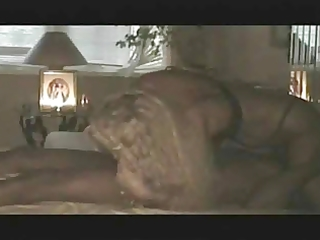 wifes bbc interracial date with darksome bulls 1