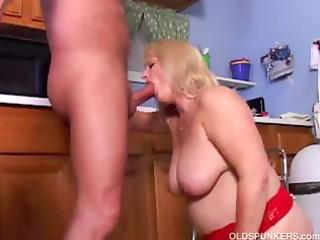 older pornstar lizzy liques t live without to fuck