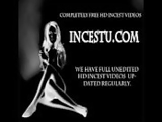 mommy and son have hawt taboo sex at incestu.com