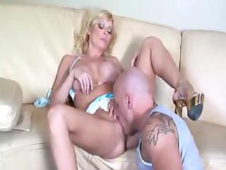 blonde milf holly sampson unfathomable mouths and