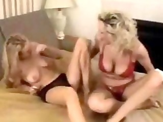 way-out milf dilettante lesbos perverted huge