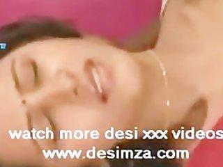 indian wife fucking spouse desimza.com