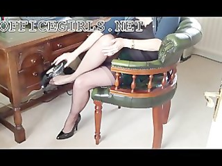 excited d like to fuck whore secretary in fully