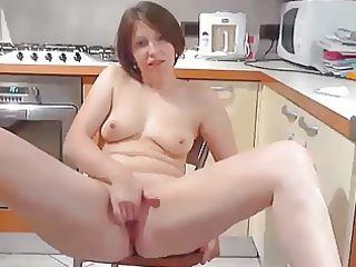 perverted beatiful mother i