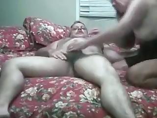 fat mom ride a pecker and engulf his ball cream