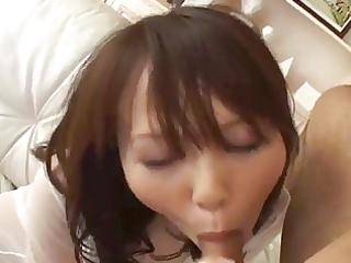 charming breasty japanese milfs hawt shaggy