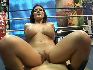 milfs with large tits getting wet crack licked