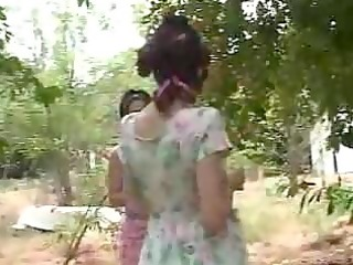 mama t live without youthful beauties scene 10
