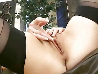 d like to fuck masturbation#10