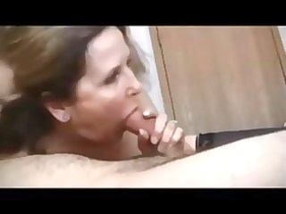 curvy mother i screwed on real homemade